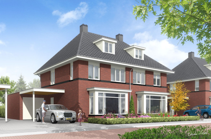 Wat kost een hypotheek wat kost een hypotheek for Wat kost een nieuwbouw